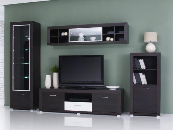 Obývacia izba Aurélia Plus
