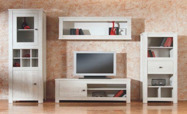 Obývacia izba Dakar