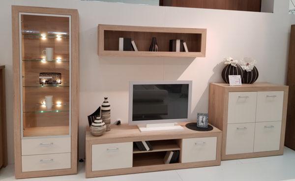 Obývacia izba Xénia+