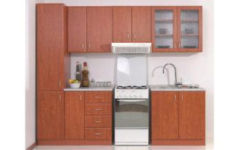 Kuchyňa Bea II.