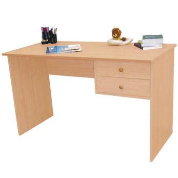 Písací stôl A