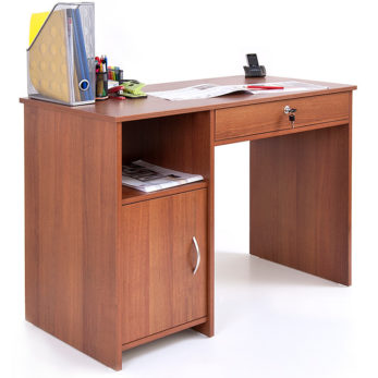 Písací stôl D
