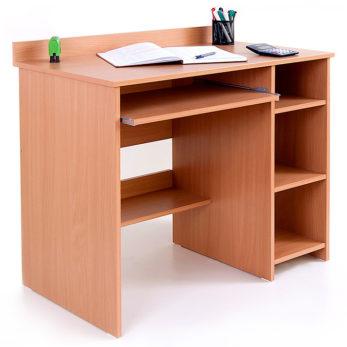 Písací stôl F